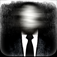 Slendr - Slender man myth inspired horror survival game