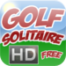 Golf Solitaire HD Free
