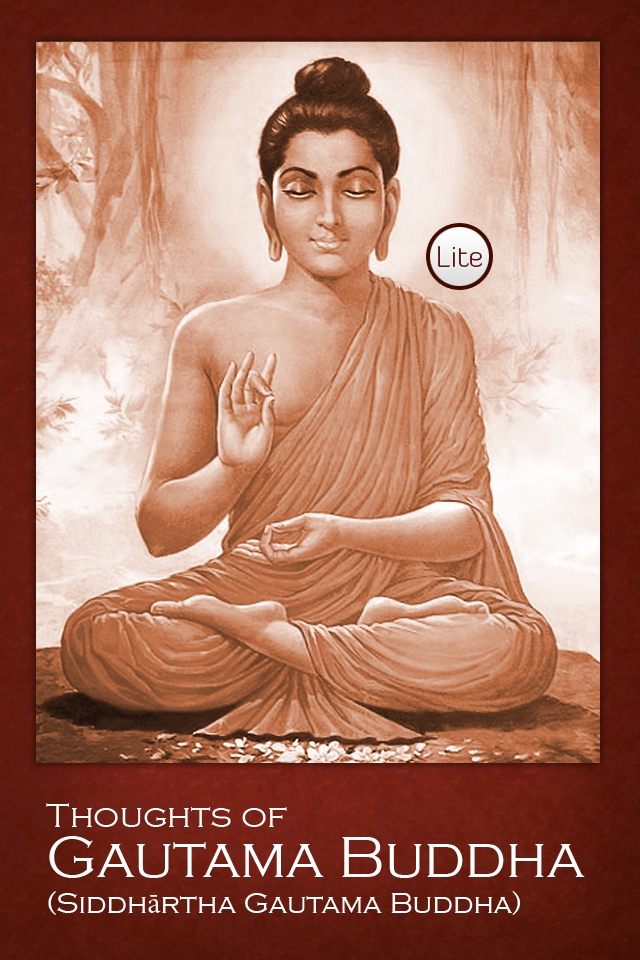 the life and influence of siddhartha gautama Ven piyadassi, thera the buddha, his life and teachings the buddha, his life and teachings 2 the buddha his life and teaching by piyadassi thera.