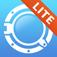 Remotix VNC & RDP Lite
