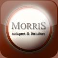 Morris Onlineshop