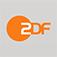 ZDFmediathek (AppStore Link)