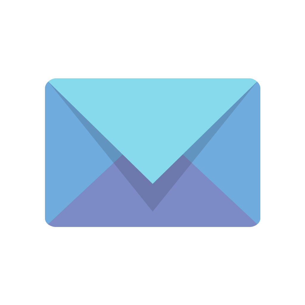 CloudMagic - Free Email App for Gmail, Exchange, Outlook, Yahoo, IMAP and more